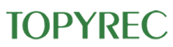 株式会社トピーレック 公式ホームページ